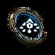 Maven's Invitation Haewark Hamlet 1 inventory icon.png