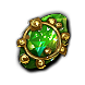 Seismic Trap inventory icon.png