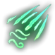 Shrieking Essence of Anger inventory icon.png