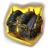 Angels and Demons Mystery Box inventory icon.png