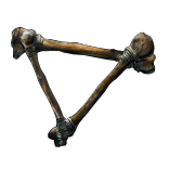 Bone Spirit Shield inventory icon.png