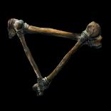 Bone Spirit Shield inventory icon.png