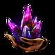 Chayula's Pure Breachstone inventory icon.png