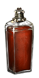 Colossal Life Flask inventory icon.png