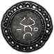 Factory Map (Ritual) inventory icon.png