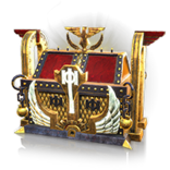 Oriath Mystery Box inventory icon.png