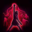 PlagueBringer (Necromancer) passive skill icon.png
