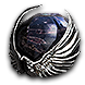 Redeemer's Exalted Orb inventory icon.png