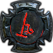 Reef Map (War for the Atlas) inventory icon.png