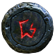 Sulphur Wastes Map (Atlas of Worlds) inventory icon.png