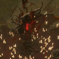 Suppressive Ritual Altar.png
