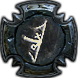 Toxic Sewer Map (War for the Atlas) inventory icon.png