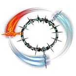 Trinity Aura Effect inventory icon.png