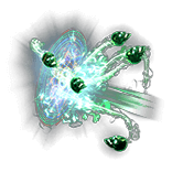Corsair Flame Dash Effect inventory icon.png