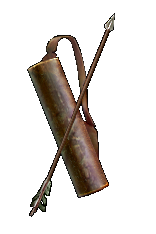 Cured Quiver inventory icon.png