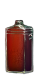 Large Life Flask legacy inventory icon.png