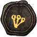 Lava Chamber Map (Legion) inventory icon.png