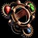 Malachai's Artifice inventory icon.png