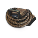 Simple Rope Net inventory icon.png