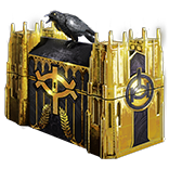 Sin and Innocence Mystery Box inventory icon.png