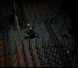Spike Trap screenshot.png