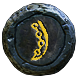 Strand Map (Atlas of Worlds) inventory icon.png