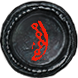 Strand Map (Harvest) inventory icon.png