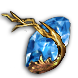 Arc inventory icon.png