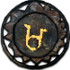 Canyon Map (Betrayal) inventory icon.png