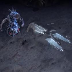 Elder Ice Spear 1.png