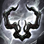Embrace Madness skill icon.png