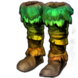 Farrul's Chase Relic inventory icon.png
