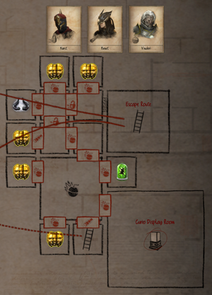 Grand heist blueprint wing.png