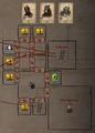 Grand heist blueprint wing.png