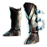 Lightning Boots inventory icon.png