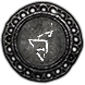 Shrine Map (Ritual) inventory icon.png
