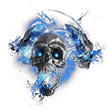 Stygian Molten Shell Effect inventory icon.png