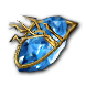 Tempest Shield inventory icon.png