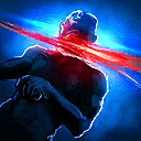 Throatseeker passive skill icon.png