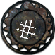 Vaal Pyramid Map (Betrayal) inventory icon.png