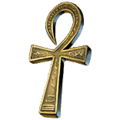 Ankh of Eternity inventory icon.png