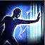ChannellingSpeed passive skill icon.png