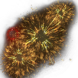 Classic Fireworks inventory icon.png