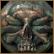 Commandment of Spite skill icon.png