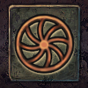 Cutting Off the Supply quest icon.png