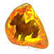 Dense Fossil inventory icon.png