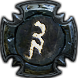 Dungeon Map (War for the Atlas) inventory icon.png