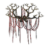 Extinction Back Attachment inventory icon.png