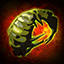 Infested status icon.png