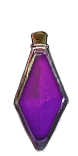 Sacred Hybrid Flask inventory icon.png